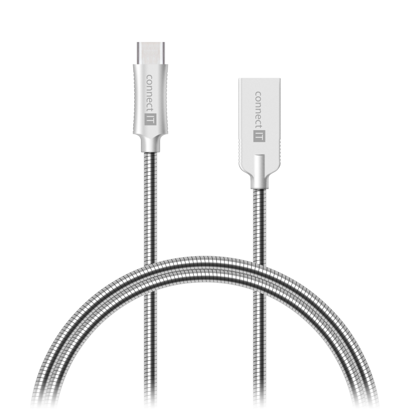 USB-C cable