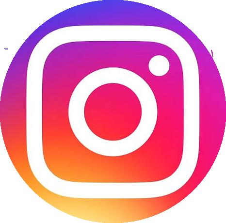 instagram-round-icon-png-5.jpg