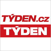 Tyden_logo.jpg