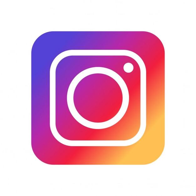 instagramikona- (2) .jpg